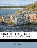 Cover: https://exlibris.azureedge.net/covers/9781/2787/4890/0/9781278748900xl.jpg