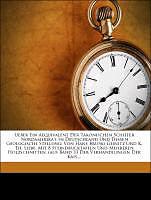 Cover: https://exlibris.azureedge.net/covers/9781/2787/5699/8/9781278756998xl.jpg