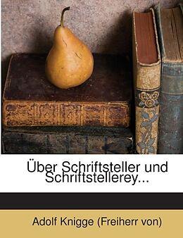 Cover: https://exlibris.azureedge.net/covers/9781/2787/6421/4/9781278764214xl.jpg