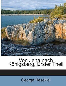 Cover: https://exlibris.azureedge.net/covers/9781/2787/7344/5/9781278773445xl.jpg