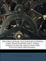 Cover: https://exlibris.azureedge.net/covers/9781/2787/8478/6/9781278784786xl.jpg