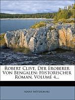Cover: https://exlibris.azureedge.net/covers/9781/2787/8901/9/9781278789019xl.jpg
