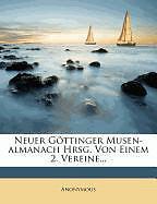 Cover: https://exlibris.azureedge.net/covers/9781/2787/9108/1/9781278791081xl.jpg