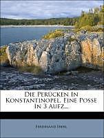 Cover: https://exlibris.azureedge.net/covers/9781/2788/0518/4/9781278805184xl.jpg