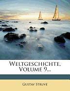 Cover: https://exlibris.azureedge.net/covers/9781/2788/0597/9/9781278805979xl.jpg