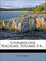 Cover: https://exlibris.azureedge.net/covers/9781/2788/1297/7/9781278812977xl.jpg