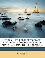 Cover: https://exlibris.azureedge.net/covers/9781/2788/5331/4/9781278853314xl.jpg
