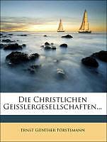 Cover: https://exlibris.azureedge.net/covers/9781/2788/5618/6/9781278856186xl.jpg