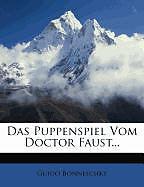 Cover: https://exlibris.azureedge.net/covers/9781/2788/6231/6/9781278862316xl.jpg