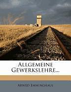 Cover: https://exlibris.azureedge.net/covers/9781/2789/0101/5/9781278901015xl.jpg