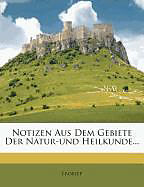 Cover: https://exlibris.azureedge.net/covers/9781/2789/1860/0/9781278918600xl.jpg