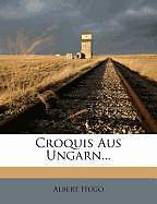 Cover: https://exlibris.azureedge.net/covers/9781/2789/2165/5/9781278921655xl.jpg