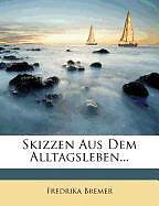 Cover: https://exlibris.azureedge.net/covers/9781/2789/2678/0/9781278926780xl.jpg