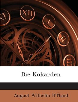 Cover: https://exlibris.azureedge.net/covers/9781/2789/3077/0/9781278930770xl.jpg