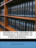 Cover: https://exlibris.azureedge.net/covers/9781/2789/4395/4/9781278943954xl.jpg