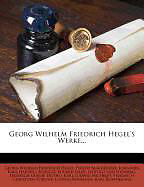 Cover: https://exlibris.azureedge.net/covers/9781/2789/8365/3/9781278983653xl.jpg