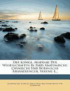 Cover: https://exlibris.azureedge.net/covers/9781/2789/9892/3/9781278998923xl.jpg