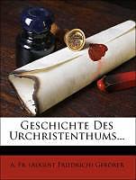 Cover: https://exlibris.azureedge.net/covers/9781/2790/2997/8/9781279029978xl.jpg