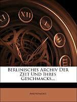 Cover: https://exlibris.azureedge.net/covers/9781/2791/1957/0/9781279119570xl.jpg