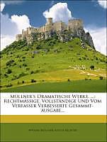 Cover: https://exlibris.azureedge.net/covers/9781/2791/2998/2/9781279129982xl.jpg