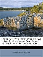 Cover: https://exlibris.azureedge.net/covers/9781/2791/3461/0/9781279134610xl.jpg