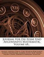 Cover: https://exlibris.azureedge.net/covers/9781/2791/8022/8/9781279180228xl.jpg