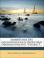 Cover: https://exlibris.azureedge.net/covers/9781/2792/0710/9/9781279207109xl.jpg