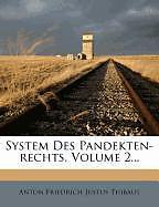 Cover: https://exlibris.azureedge.net/covers/9781/2792/0798/7/9781279207987xl.jpg