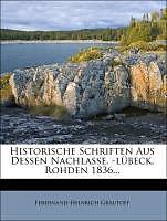 Cover: https://exlibris.azureedge.net/covers/9781/2792/5430/1/9781279254301xl.jpg