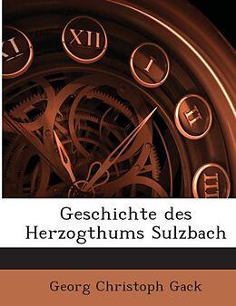 Cover: https://exlibris.azureedge.net/covers/9781/2792/6175/0/9781279261750xl.jpg