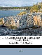 Cover: https://exlibris.azureedge.net/covers/9781/2792/8772/9/9781279287729xl.jpg
