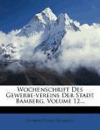 Cover: https://exlibris.azureedge.net/covers/9781/2792/9029/3/9781279290293xl.jpg