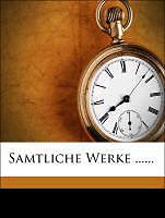 Cover: https://exlibris.azureedge.net/covers/9781/2793/0186/9/9781279301869xl.jpg