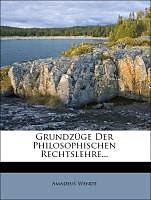 Cover: https://exlibris.azureedge.net/covers/9781/2793/1146/2/9781279311462xl.jpg