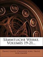 Cover: https://exlibris.azureedge.net/covers/9781/2793/1670/2/9781279316702xl.jpg