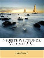 Cover: https://exlibris.azureedge.net/covers/9781/2793/5059/1/9781279350591xl.jpg