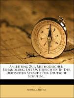 Cover: https://exlibris.azureedge.net/covers/9781/2793/6205/1/9781279362051xl.jpg