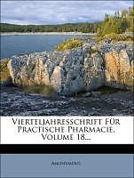 Cover: https://exlibris.azureedge.net/covers/9781/2793/9629/2/9781279396292xl.jpg