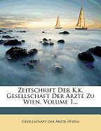 Cover: https://exlibris.azureedge.net/covers/9781/2794/2241/0/9781279422410xl.jpg