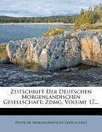 Cover: https://exlibris.azureedge.net/covers/9781/2794/3823/7/9781279438237xl.jpg