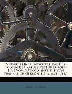 Cover: https://exlibris.azureedge.net/covers/9781/2794/6368/0/9781279463680xl.jpg