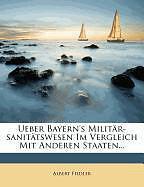 Cover: https://exlibris.azureedge.net/covers/9781/2794/8757/0/9781279487570xl.jpg