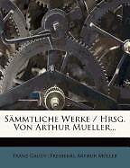 Cover: https://exlibris.azureedge.net/covers/9781/2795/0504/5/9781279505045xl.jpg