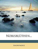 Cover: https://exlibris.azureedge.net/covers/9781/2795/0894/7/9781279508947xl.jpg