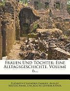 Cover: https://exlibris.azureedge.net/covers/9781/2795/1628/7/9781279516287xl.jpg