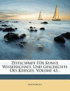 Cover: https://exlibris.azureedge.net/covers/9781/2795/1797/0/9781279517970xl.jpg