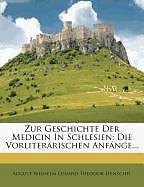 Cover: https://exlibris.azureedge.net/covers/9781/2795/2590/6/9781279525906xl.jpg