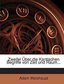 Cover: https://exlibris.azureedge.net/covers/9781/2795/2968/3/9781279529683xl.jpg