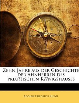 Cover: https://exlibris.azureedge.net/covers/9781/2795/3224/9/9781279532249xl.jpg