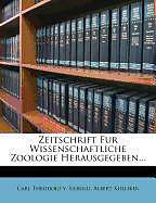 Cover: https://exlibris.azureedge.net/covers/9781/2795/3251/5/9781279532515xl.jpg